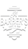 Barbers Cafe