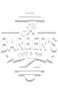 Barbers Cafe - The best barber shop… here you will have a great moment…